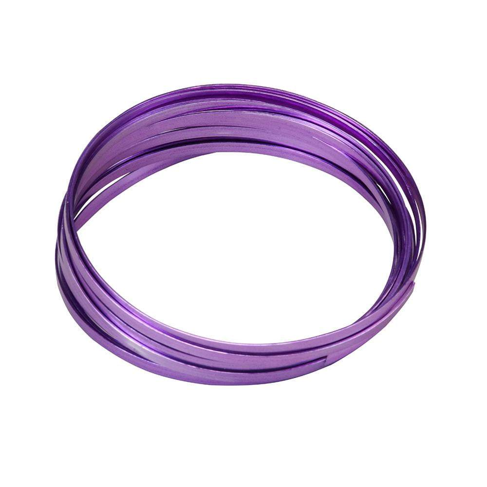 "OASIS® 3/16"" Flat Wire - Oasis Floral Products NA"