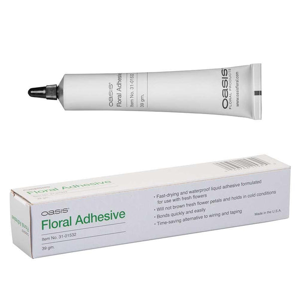 OASIS® Floral Adhesive - Oasis Floral Products NA