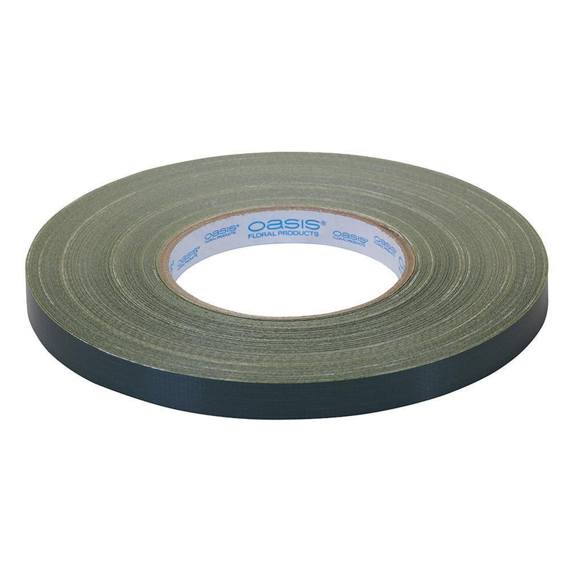 OASIS® Waterproof Tape - Oasis Floral Products NA