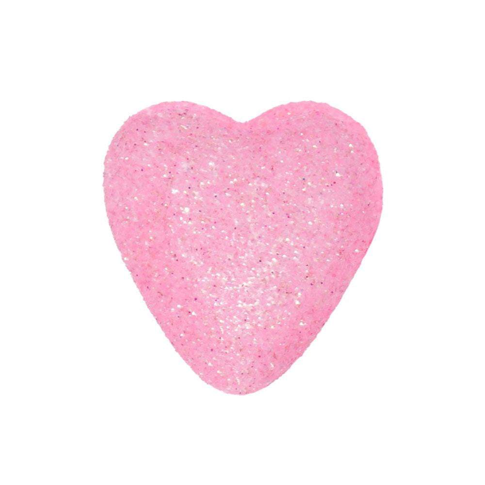 Foam Solid Heart Floral Picks - Oasis Floral Products NA
