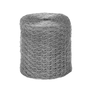 OASIS® Florist Netting - Oasis Floral Products NA
