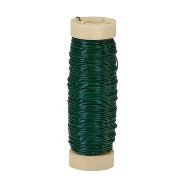 OASIS Spool Wire - Oasis Floral Products NA