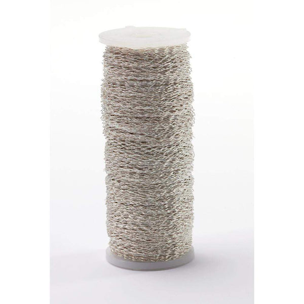 OASIS® Bullion Wire - Oasis Floral Products NA