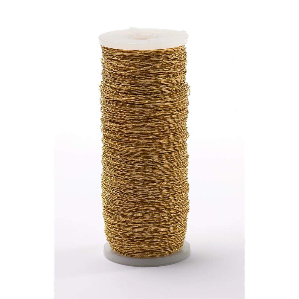Bullion Wire - Oasis Floral Products NA