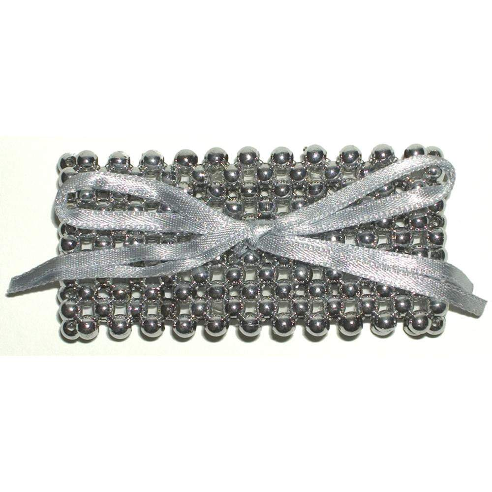 Pearl Wristlets - Oasis Floral Products NA