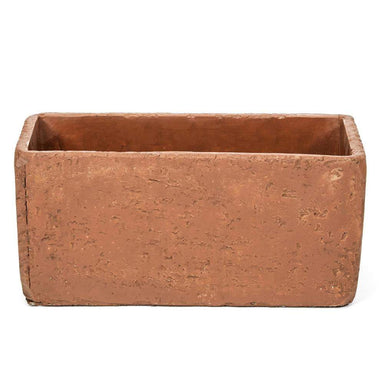 "7-1/2"" Brick Rectangle - Oasis Floral Products NA"
