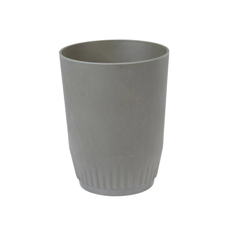 ECOssentials Quart Tapered Cylinder - Oasis Floral Products NA