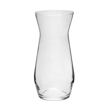 Paragon Vase - Oasis Floral Products NA