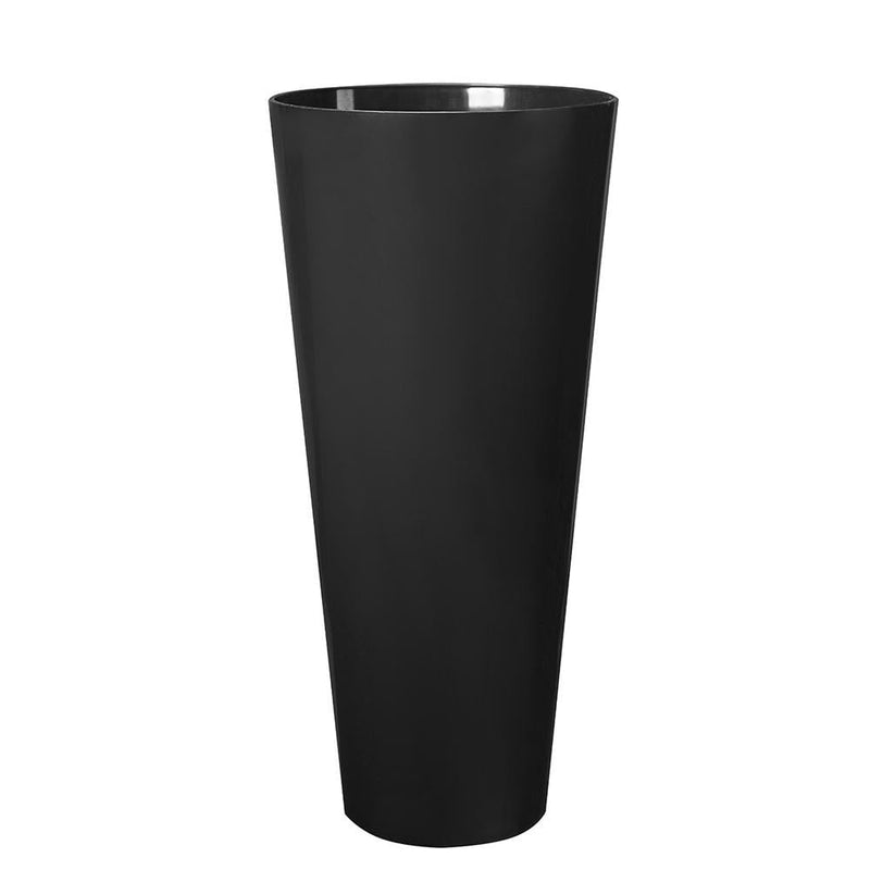 OASIS® Display Buckets - Oasis Floral Products NA