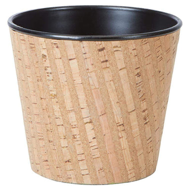 Cork Pots - Oasis Floral Products NA