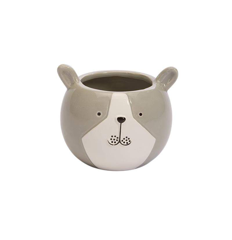 OASIS® Animal Ceramics - Oasis Floral Products NA