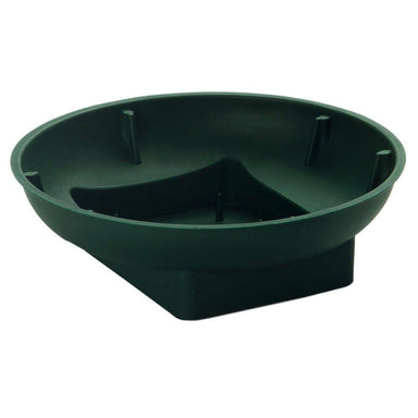 OASIS® Single Bowl - Oasis Floral Products NA