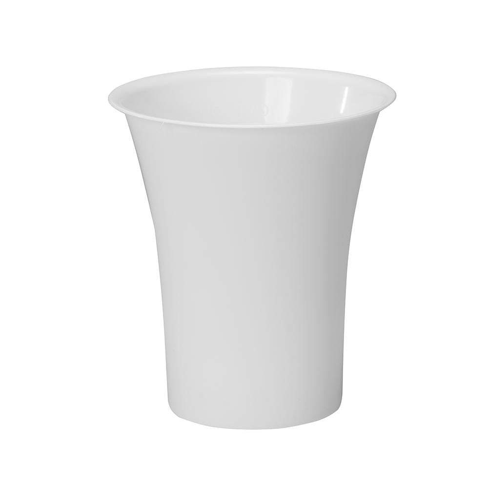 Free-Standing Cooler Bucket - Oasis Floral Products NA