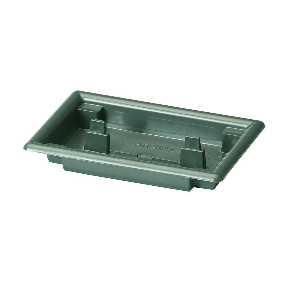 Petite Tray - Oasis Floral Products NA