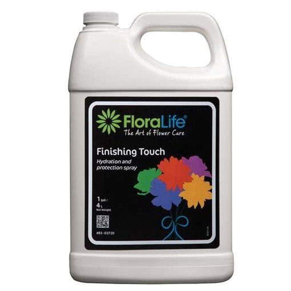 Floralife® Finishing Touch Spray - Oasis Floral Products NA