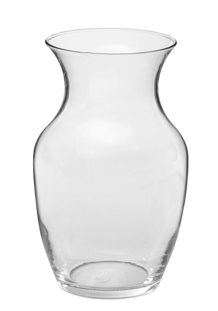 Rose Vase - Oasis Floral Products NA