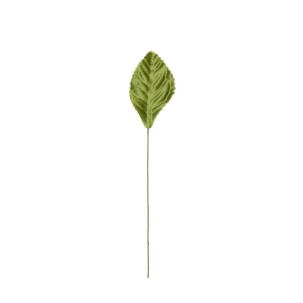 Atlantic® Never Wilt™ Corsage Leaves - Oasis Floral Products NA