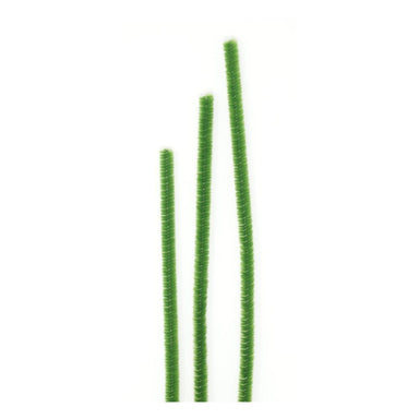 Atlantic® Traditional Chenille Stems - Oasis Floral Products NA