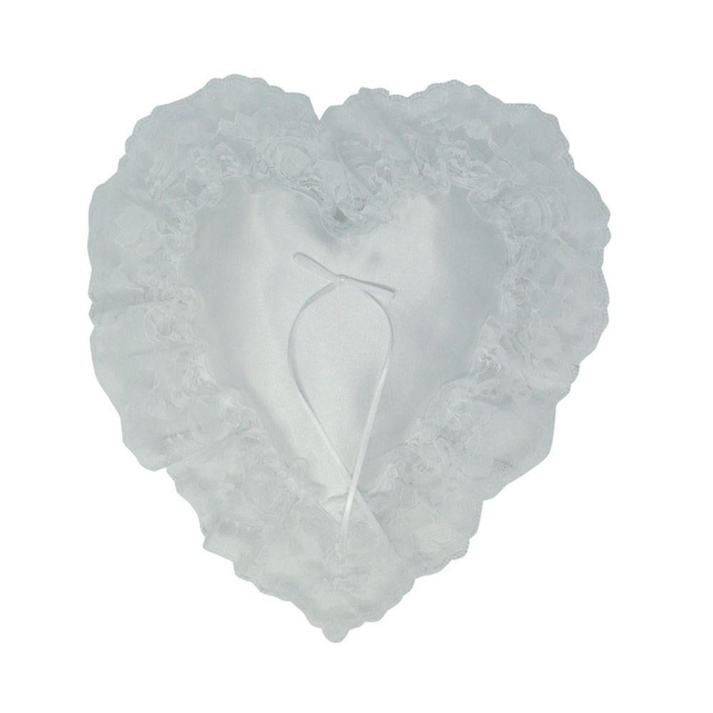 OASIS® Heart-Shaped Pillows - Oasis Floral Products NA