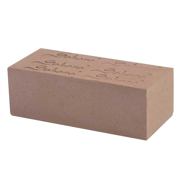 SAHARA® Dry Foam Brick - Oasis Floral Products NA