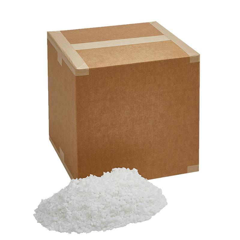 Polystyrene Shredd - Oasis Floral Products NA