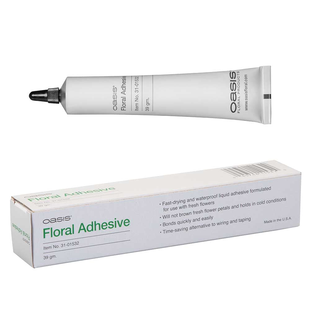 Floral Adhesive | Oasis Floral Products