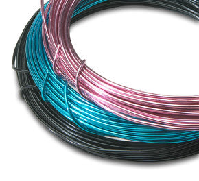 Aluminum floral wire OASIS Floral Products