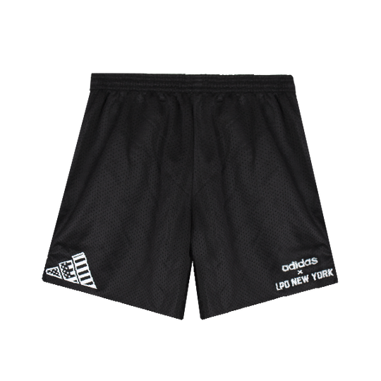 Mountain Flag Shorts