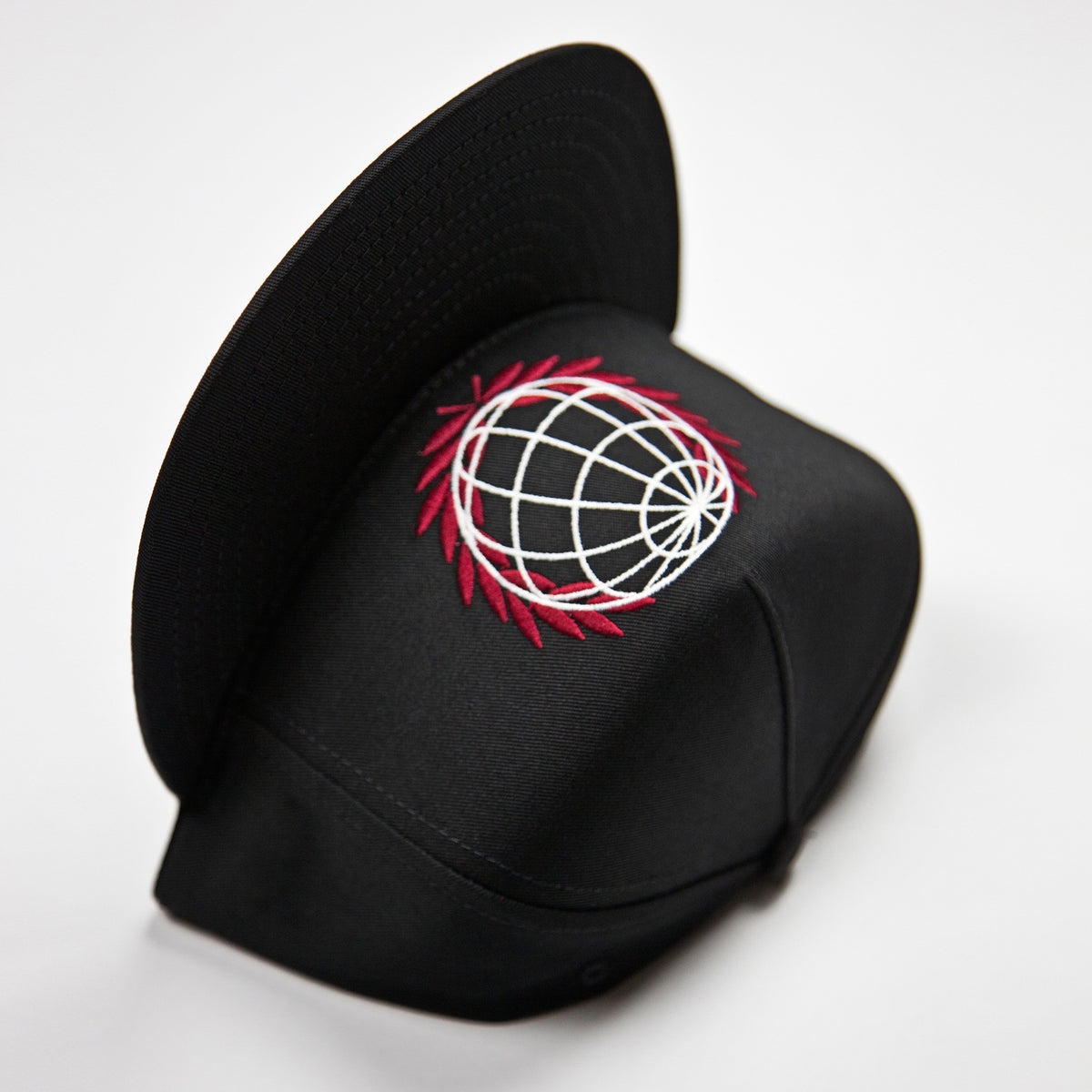 Global Conspiracy Hat