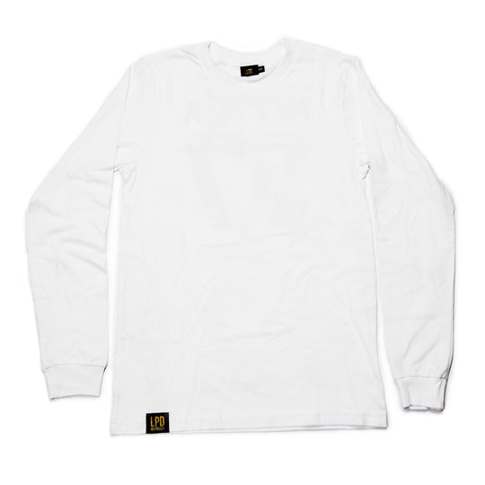 Team Margiela Longsleeve