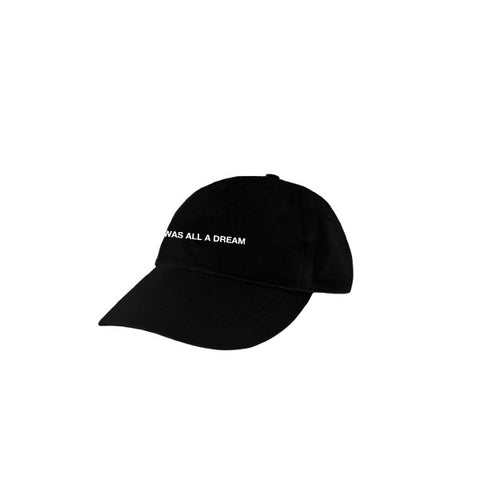 All A Dream Hat