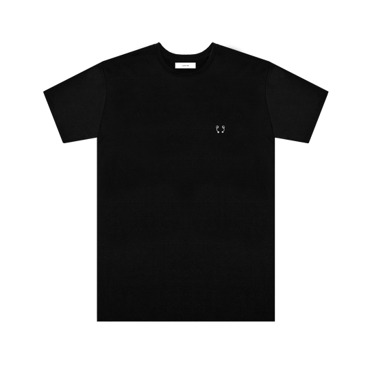 001775c46 Pierced Unisex Tee – Life in Perfect Disorder
