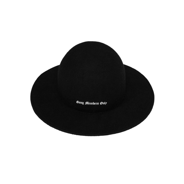 Gang Members Only Classic Hat