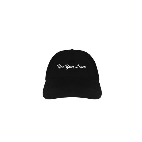 Not Your Lover Hat
