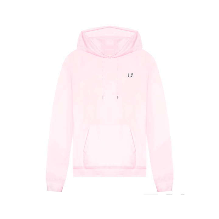 f4147d303 Unisex Pierced Hoodie – Life in Perfect Disorder