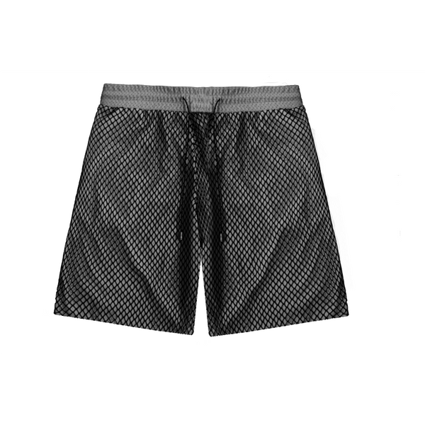 Slam Dunk Shorts
