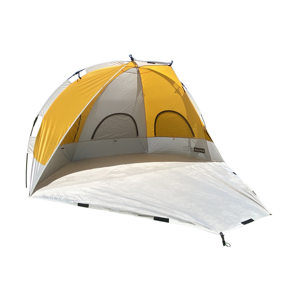 2020 Mini Shelter Fast Pitch Beach Tent