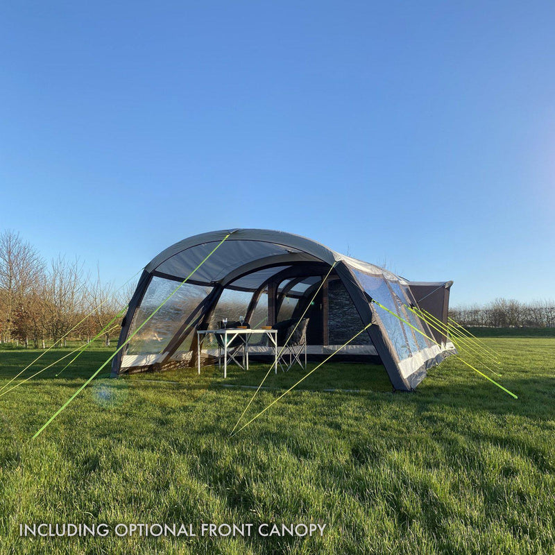 2020 AirTek 6 Inflatable Tent
