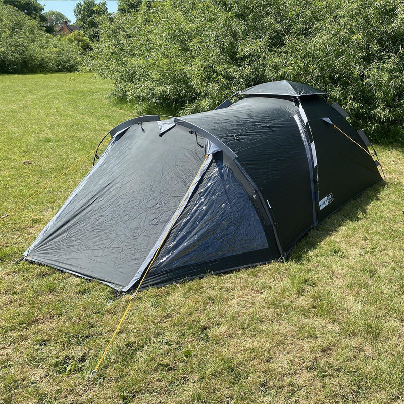 2021 Biker Fast Pitch Touring Tent