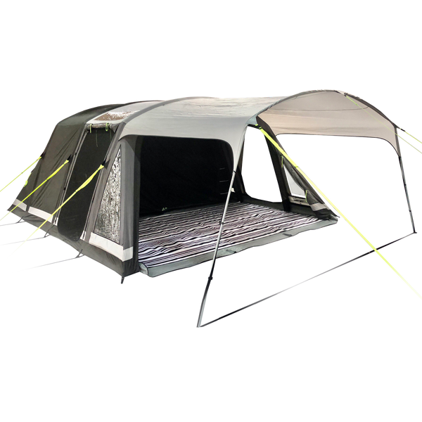 2020 AirTek 4+ Inflatable Tent