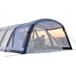 Khyam 2021 AirTek 8 Pro Front Inflatable Canopy