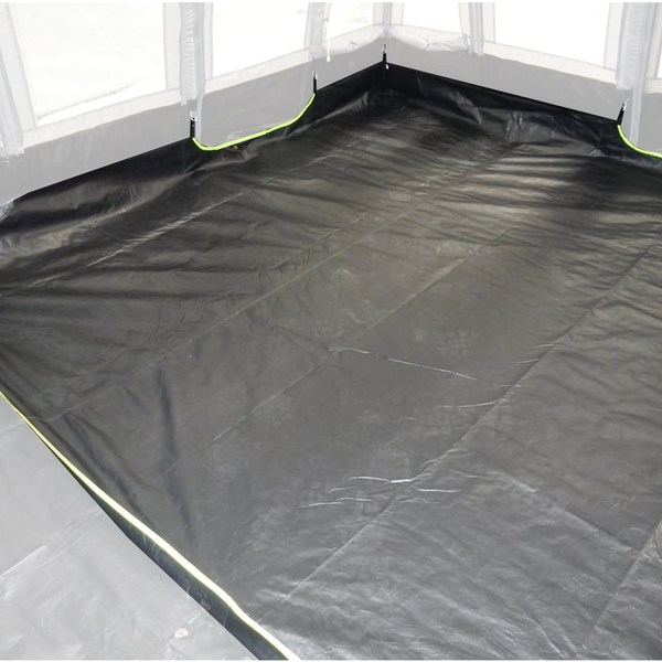 2020 Hub Bedroom Annexe SPS Clip-in Footprint Groundsheet