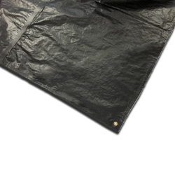 Khyam 2021 Kamper Sleeper SPS Footprint Groundsheet