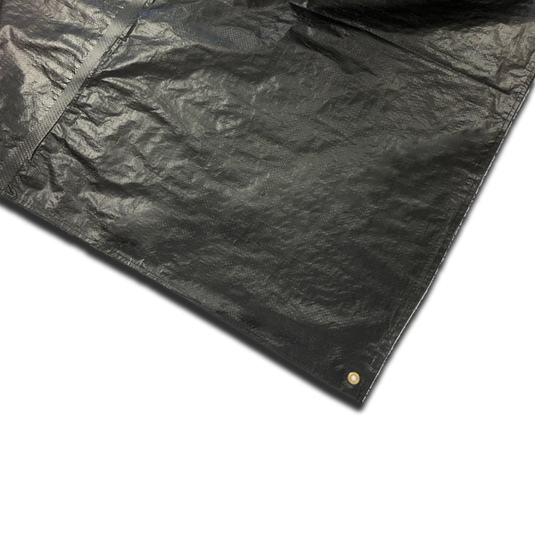 Hexadome SPS Footprint Groundsheet
