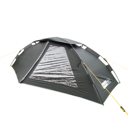 2021 Nimbus Mini Fast Pitch Touring Tent