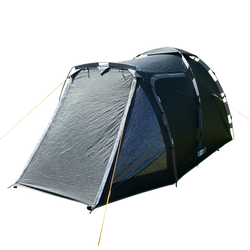 2020 Biker Plus Quick Pitch Tent