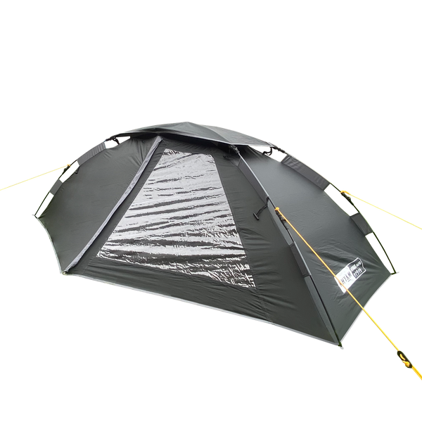 2020 Nimbus Mini Fast Pitch Touring Tent