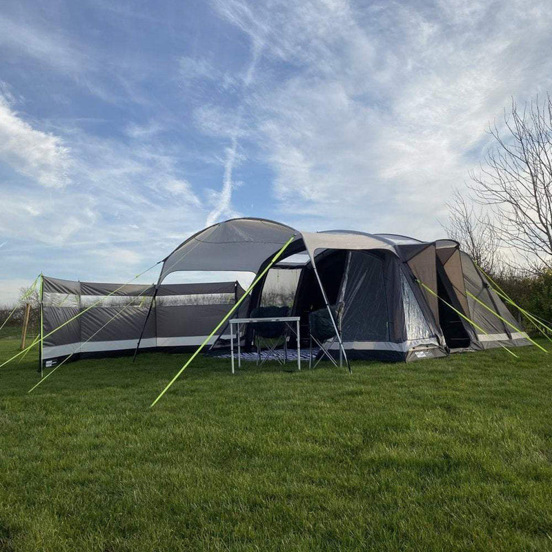 2020 AirTek 5+ Inflatable Tent