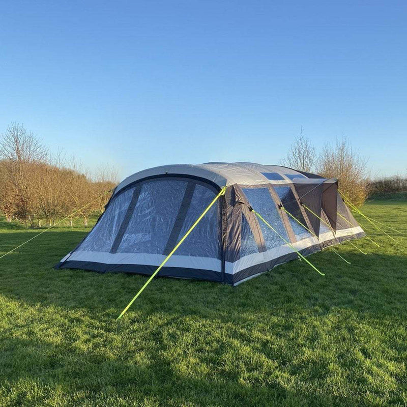 2020 AirTek 7 Inflatable Tent