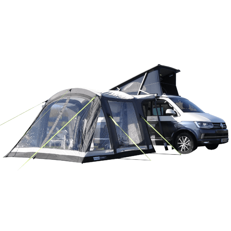 2020 AirTek Kamper Pro 1 Inflatable Drive Away Awning